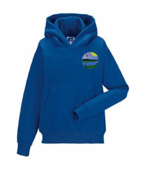 cribath hoodie.png