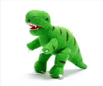 Green dino.png