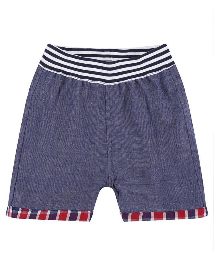 FLSBB128 shorts rev.jpg