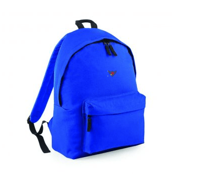 cheap rucksack.png