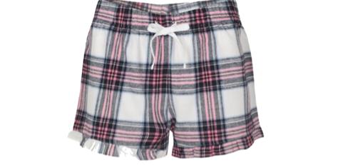 pjs shorts .png