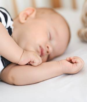 Girls Newborn - 36 months